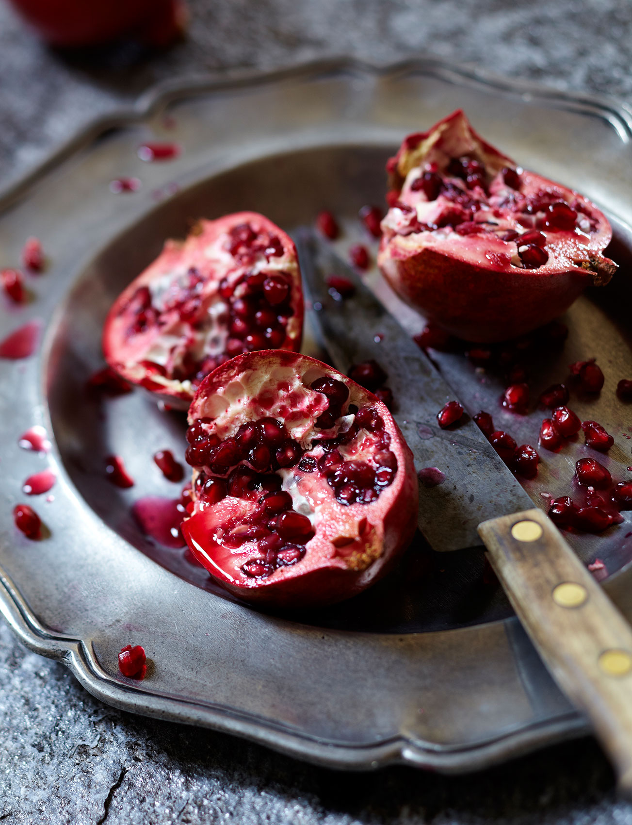 56_LL43_AL_Turkish_Pomegranate_01