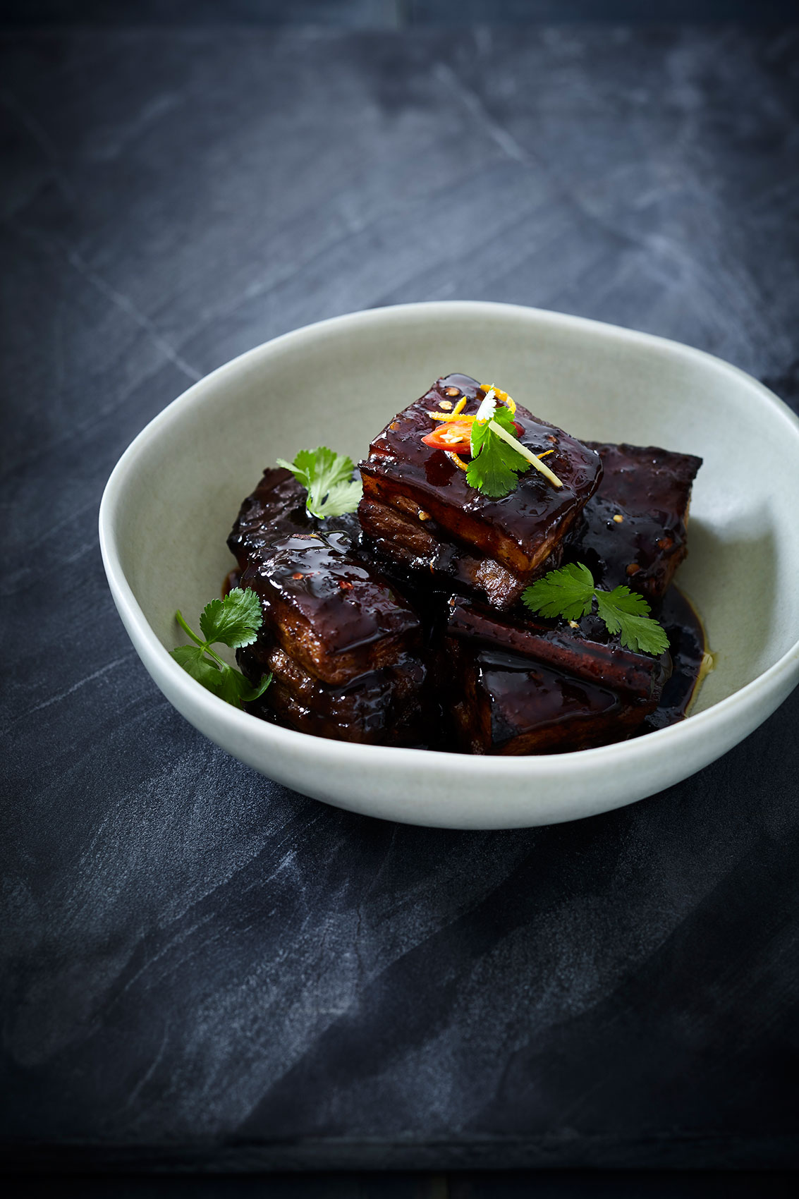 AllysonGofton_SlowCook_ChinesePorkBelly_02