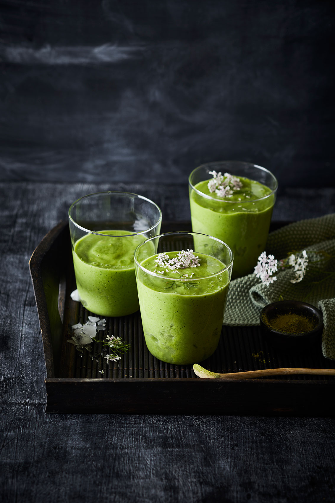 HG286_FastFlash_Matcha_GreenSmoothie_01_new