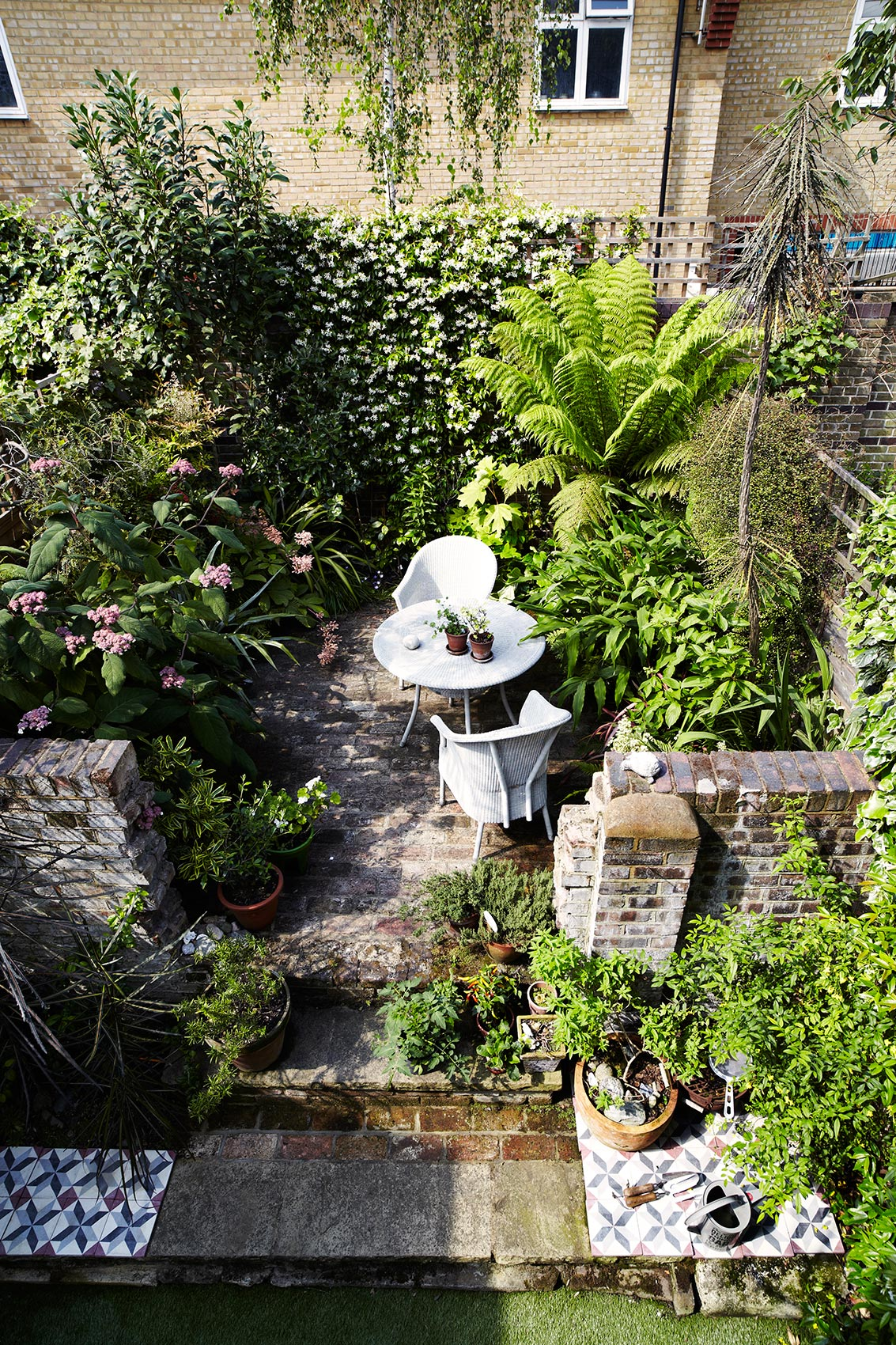 HOME_PeterGordon_Garden_03