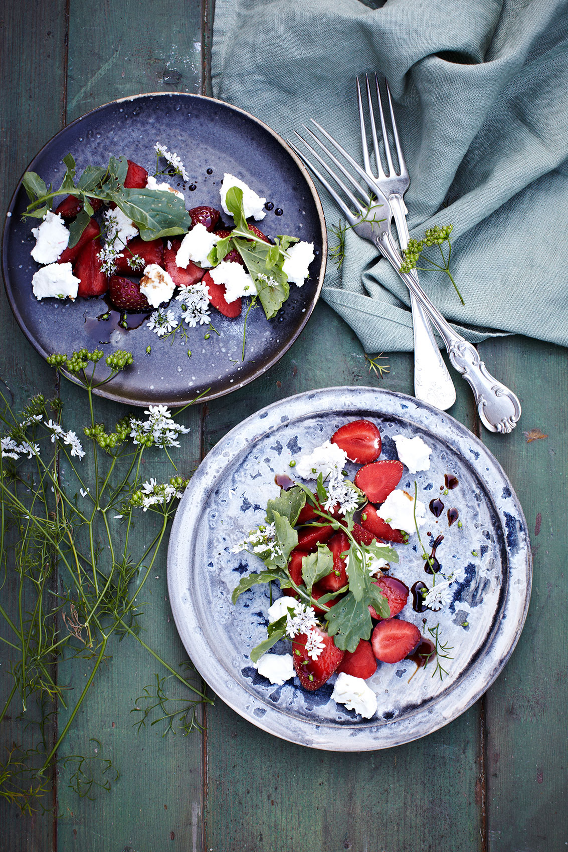 Homestyle_Stedsans_StrawberryRocketSalad_09_S