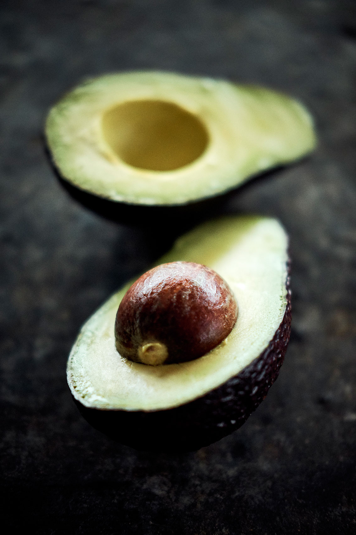 JB_SharedKitchen_Extras_Avocado