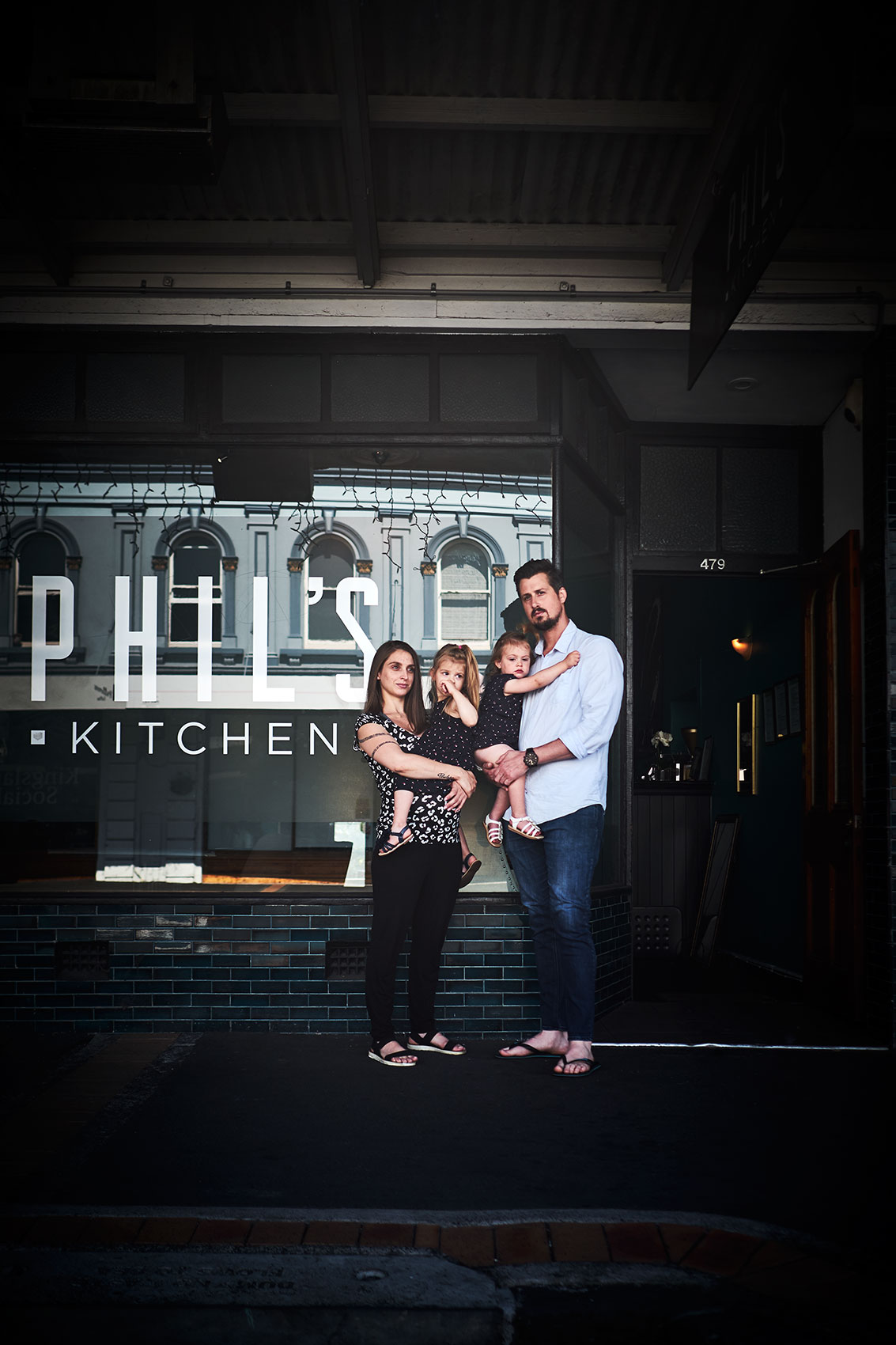 MW_Closed_PhilsKitchen_11_new