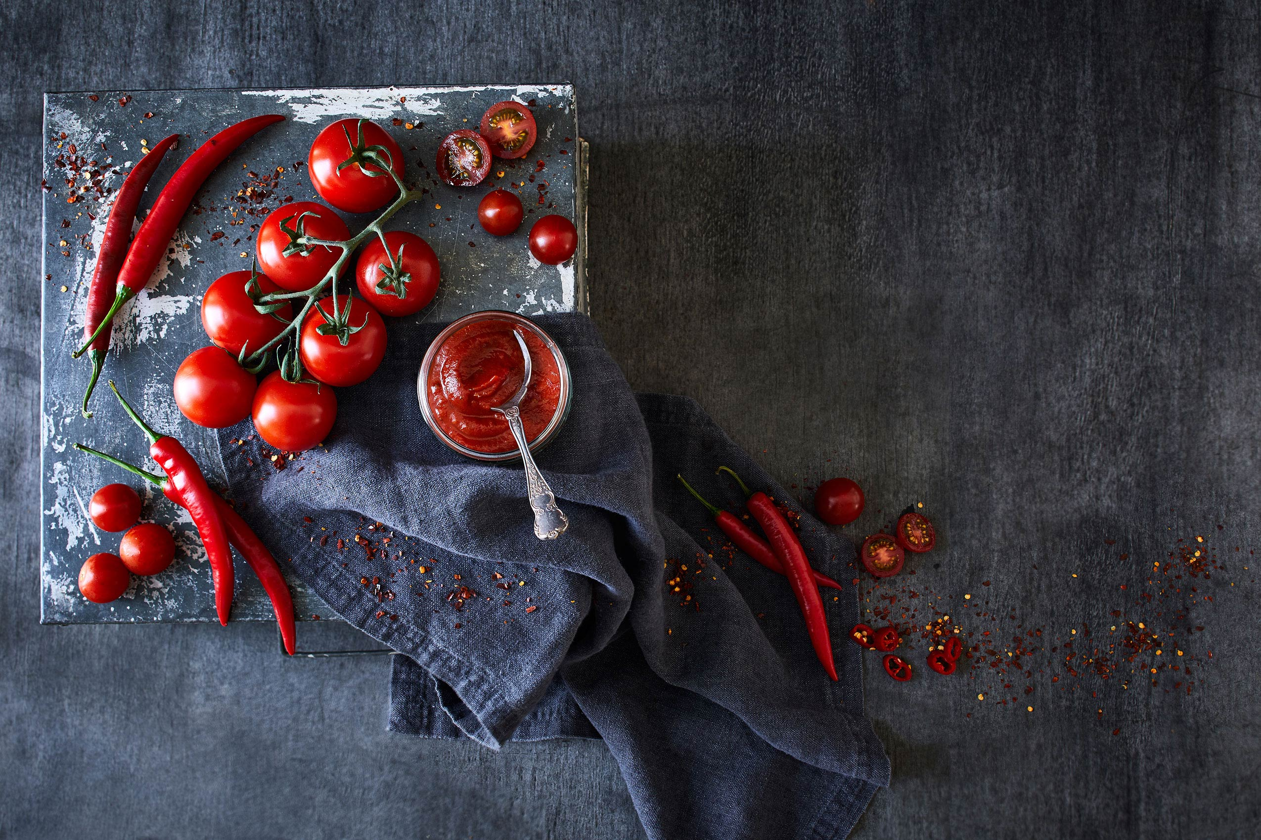 PB_MyIndianKitchen_Chapter_OnTheSide_05_books