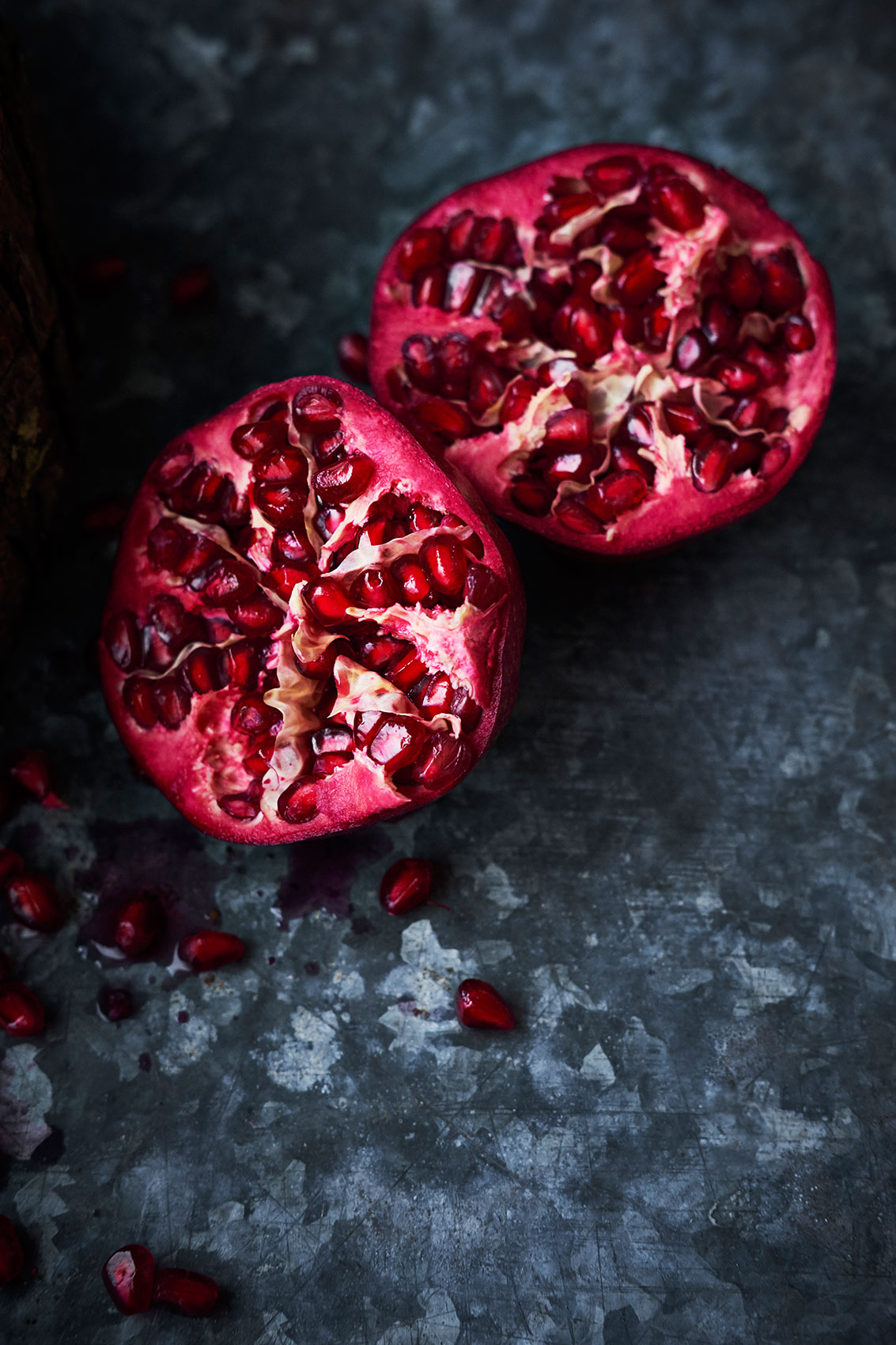 PB_MyIndianKitchen_Incidental_Pomegranate