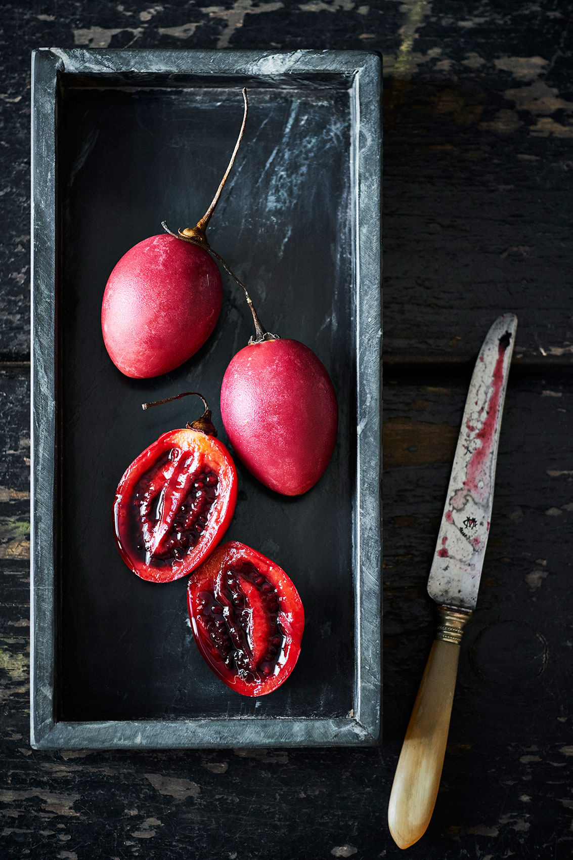 PB_MyIndianKitchen_Incidental_Tamarillo_03