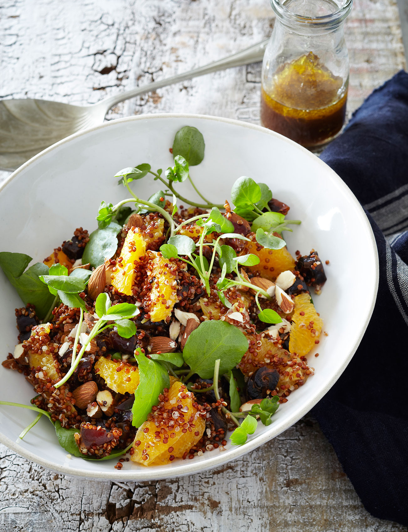 Penguin_Salads_Grains_RedQuinoa