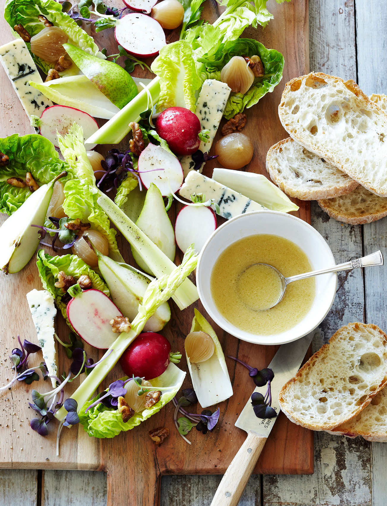 Penguin_Salads_Leaves_Ploughmans_03