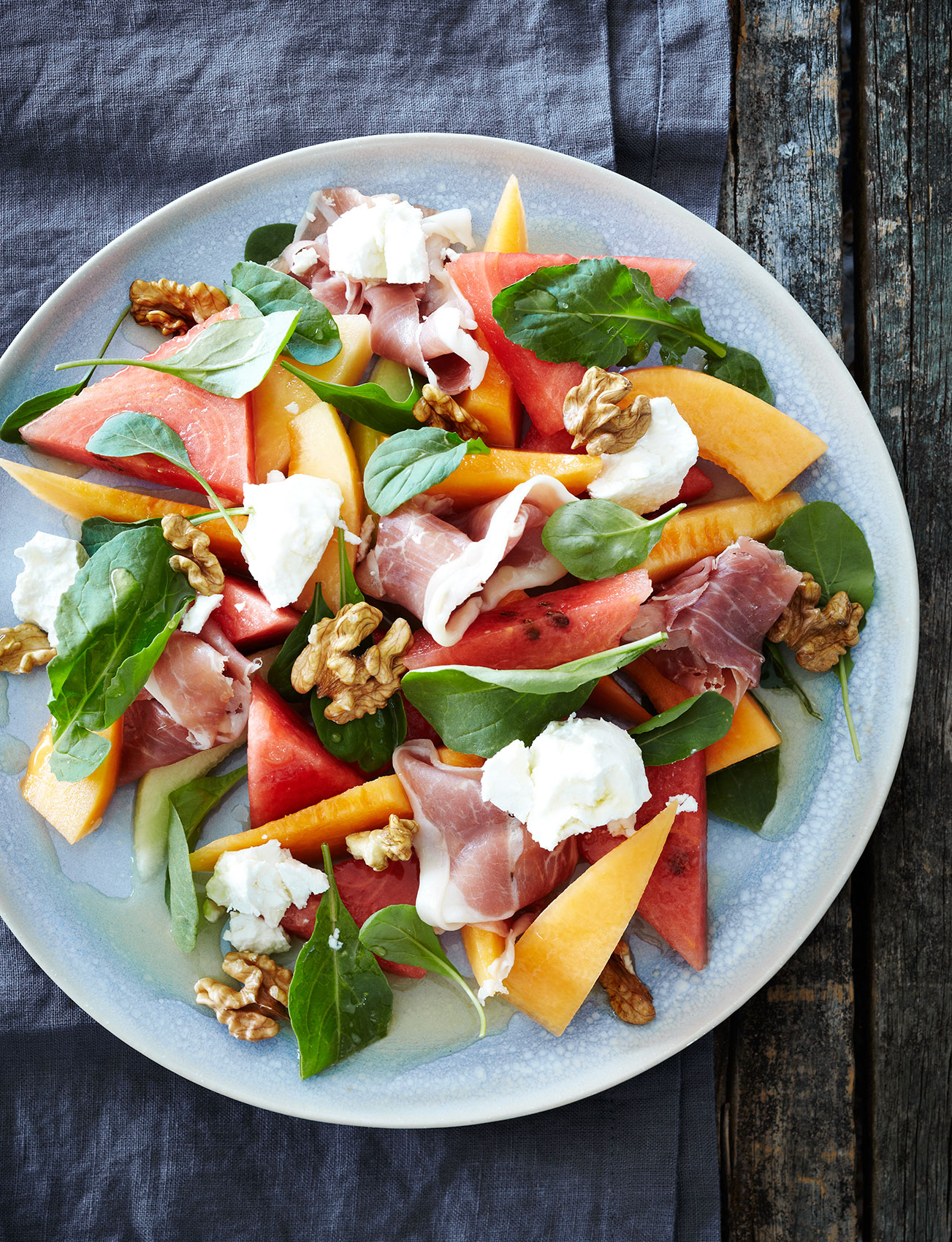 Penguin_Salads_Meat_MelonProcuitto_02