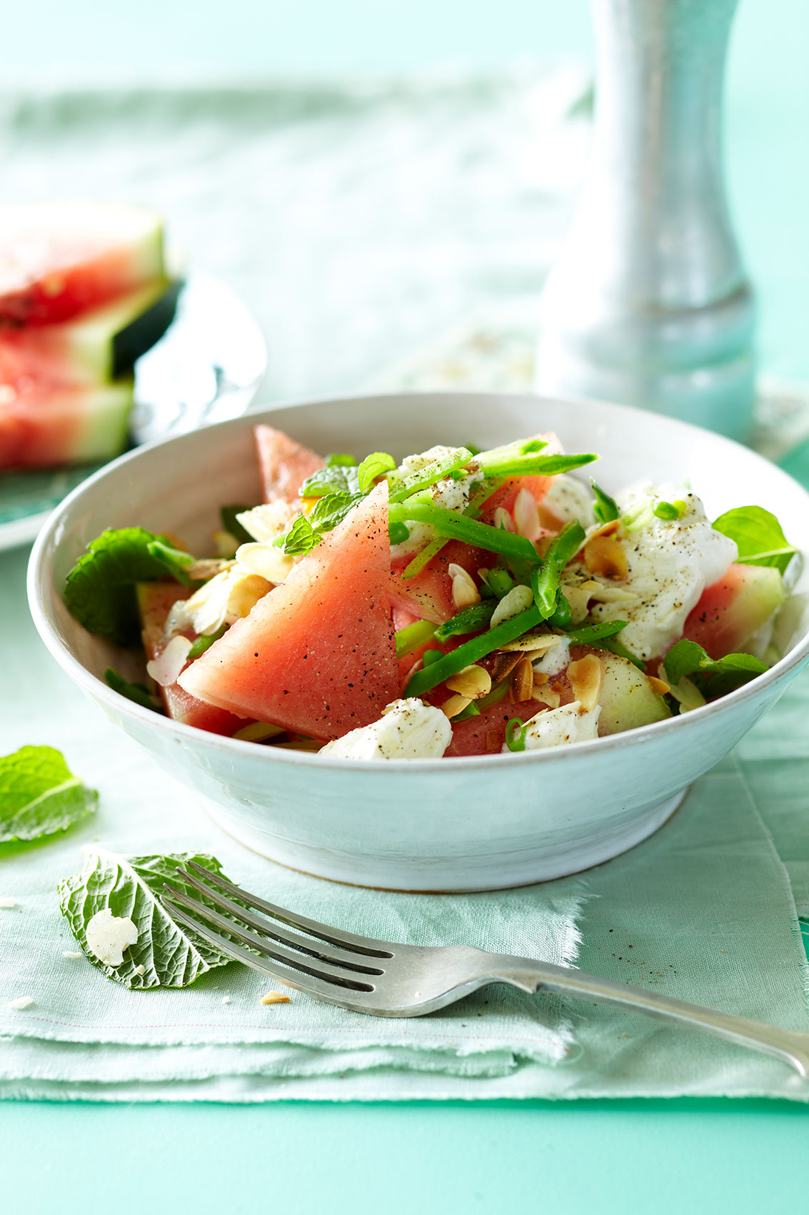Real28_Fresh_WatermelonSalad
