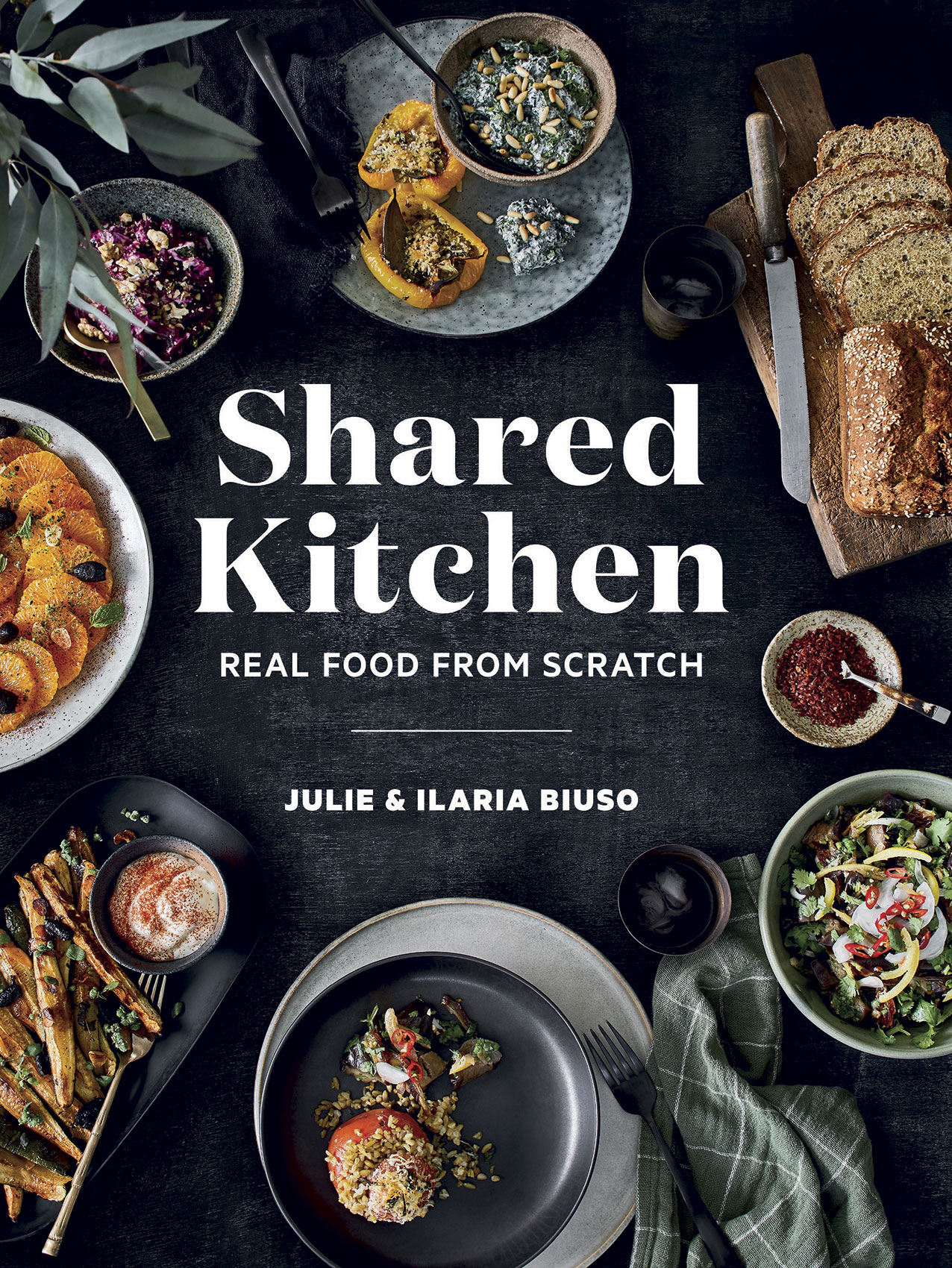 Shared_Kitchen_Cover_HR