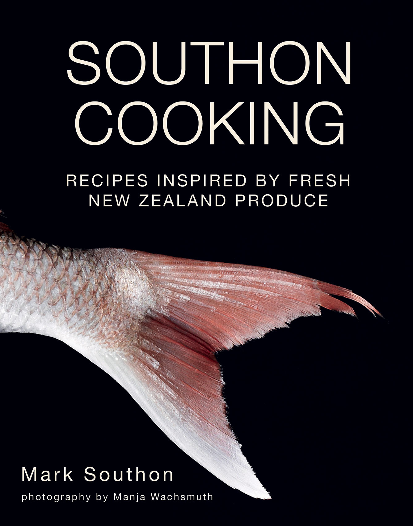 Southon-Cooking-cover