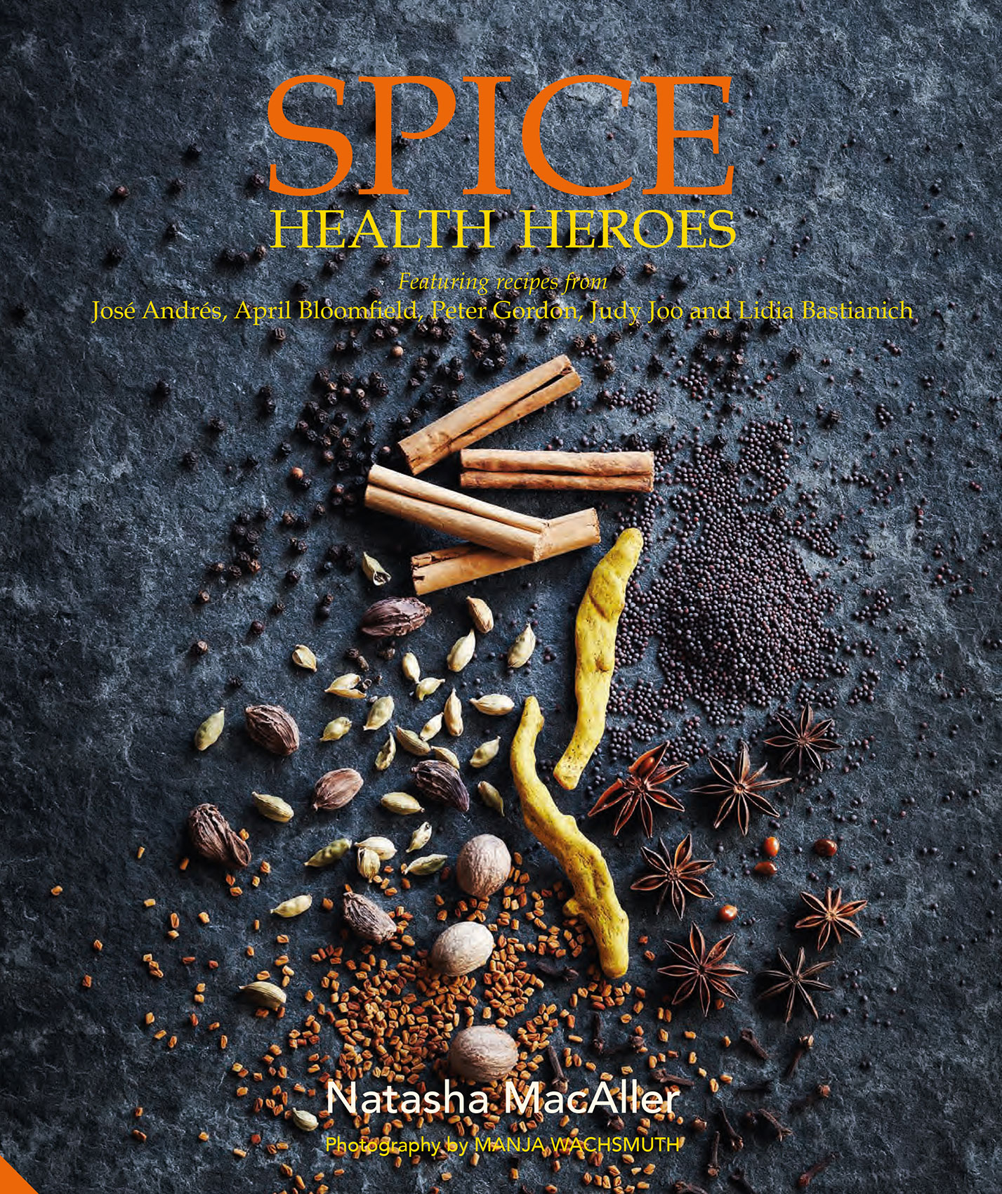 Spice-Health-Heroes---Front-Cover