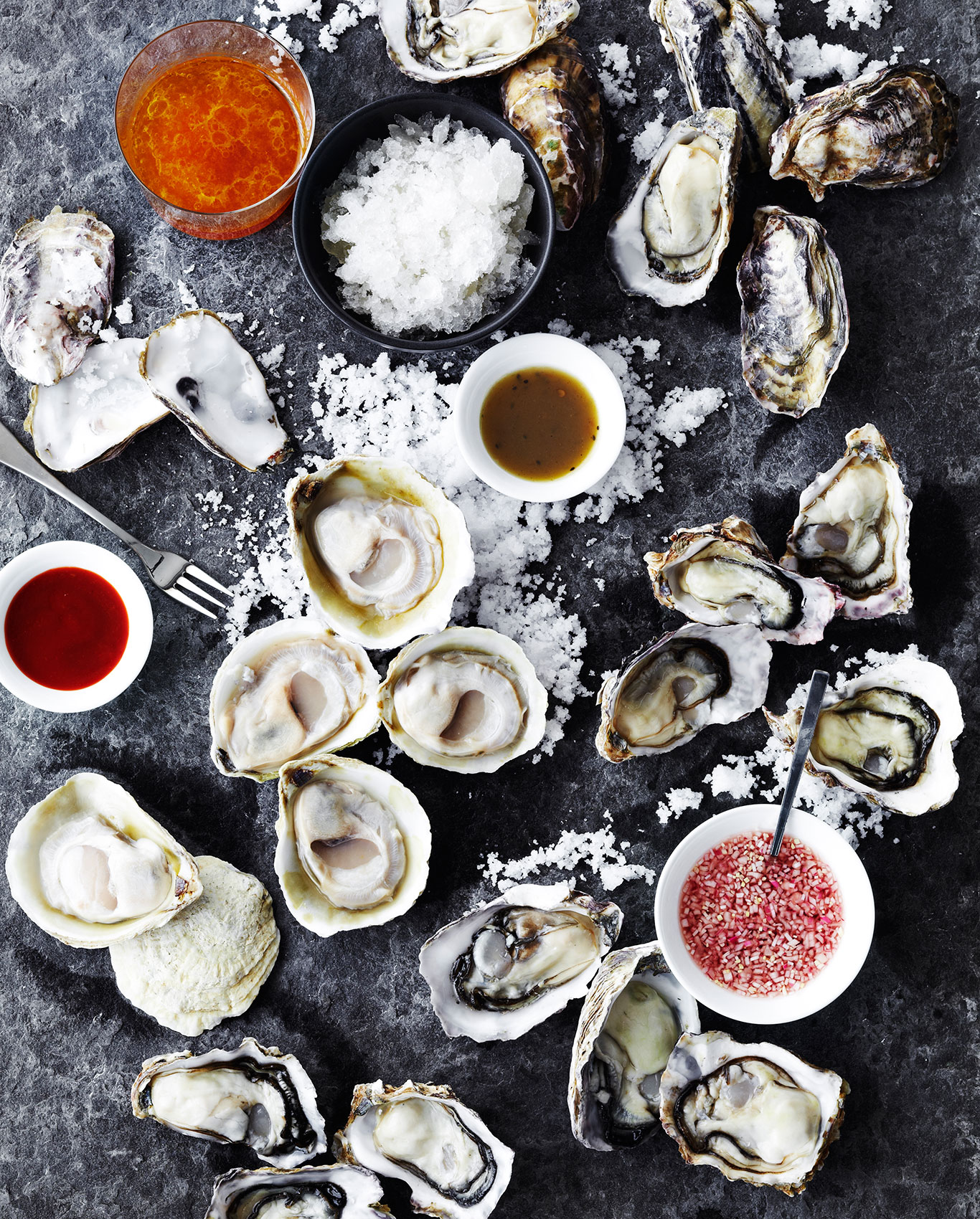 TheFoodStore_Shellfish_Oysters_13